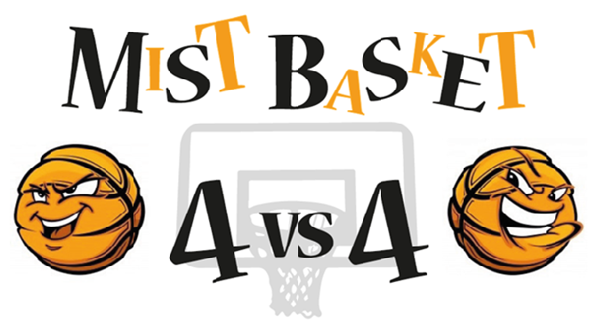 Mist_basket_4vs4