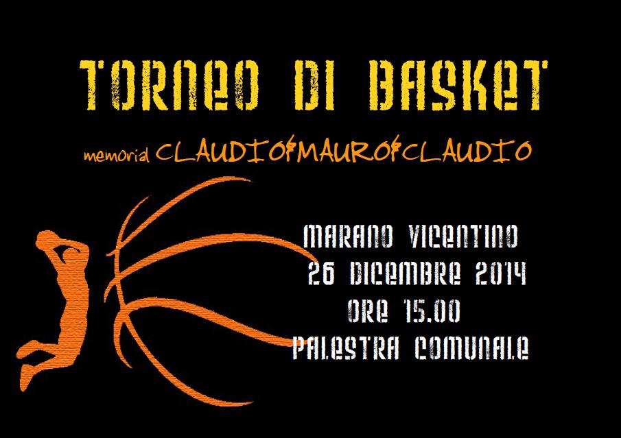 Memorial_Basket