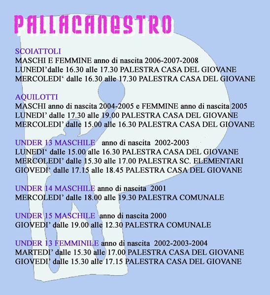 Pallacanestro_2014_2015_web