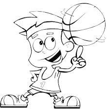 baby_basket