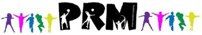 Psicomotricita_PRM_logo