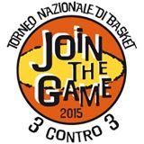 jointhegame2015