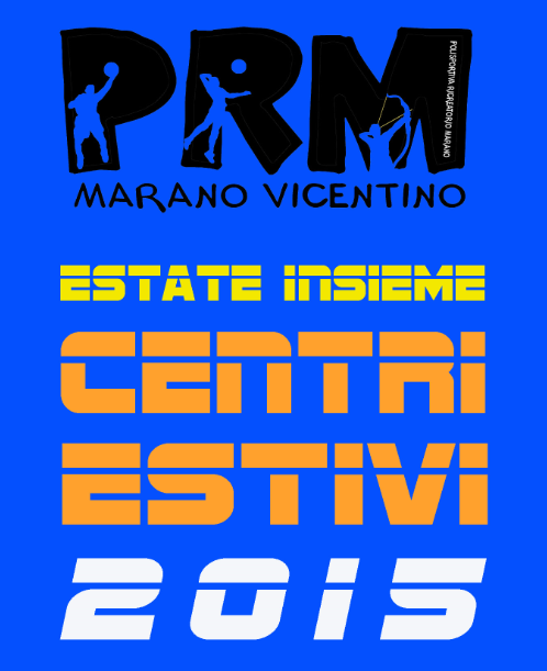 PRM_EstateInsieme2015