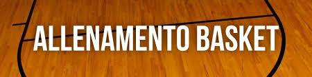 Basket_allenamento_banner