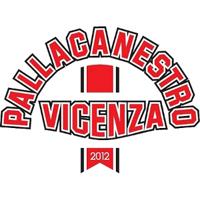 logo_Pall.Vicenza2012