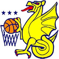 logo_U.S.D.GarciaMoreno1947
