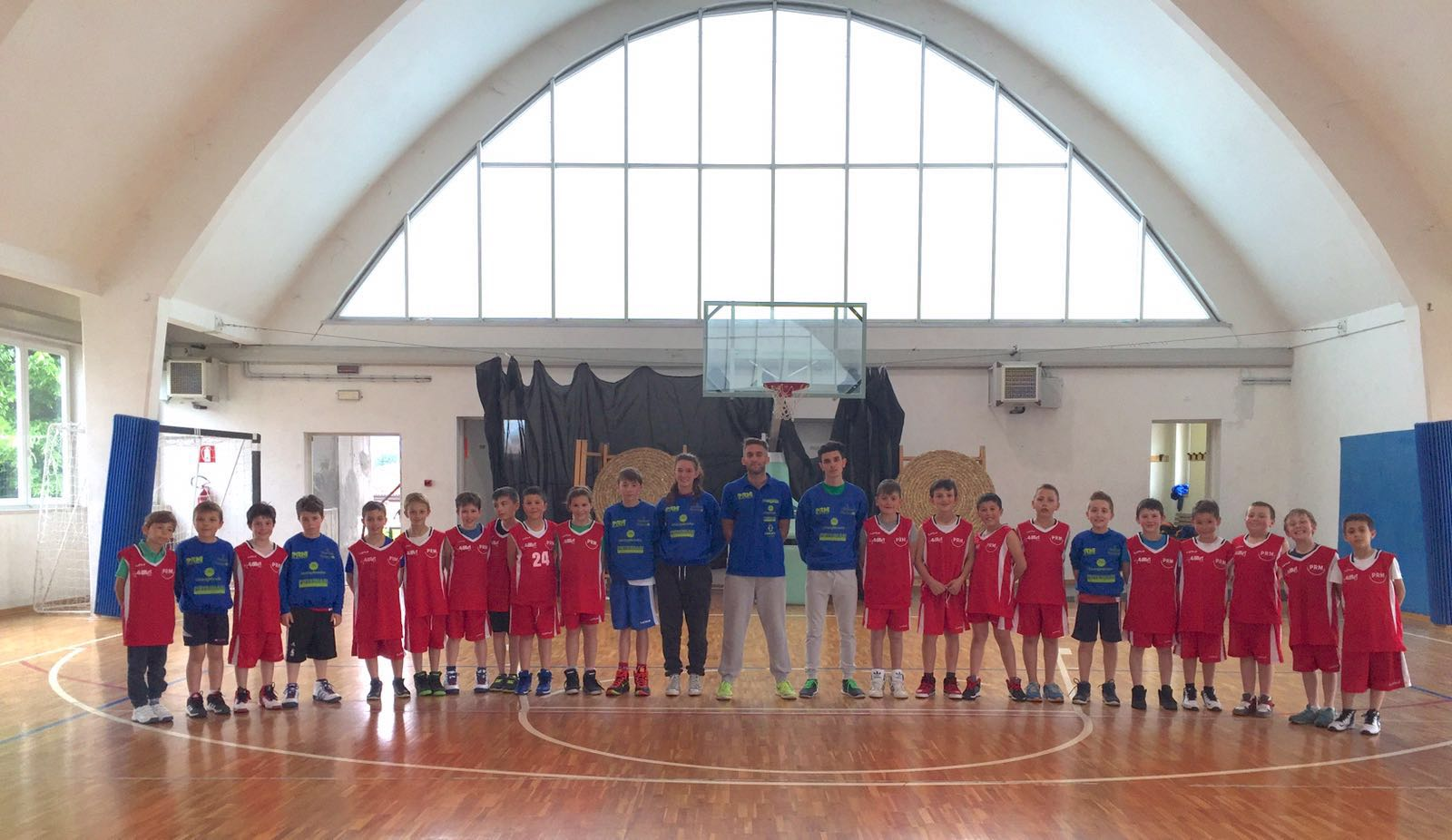 Aquilotti_2015_2016_squadra
