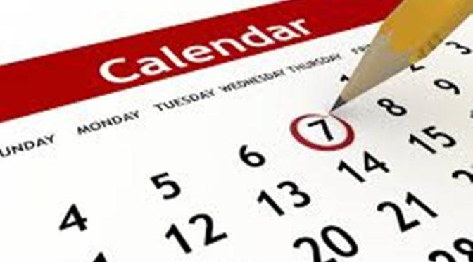 Serie C femminile: pubblicato il calendario 2016/2017