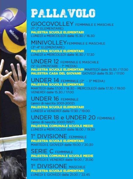 volantino-prm-volley-2016-2017