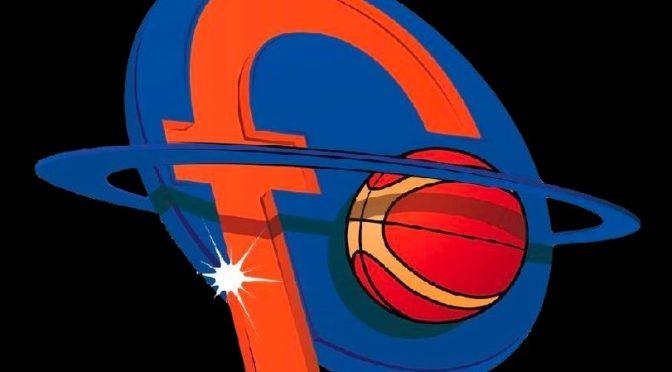 Il grande basket europeo a Schio