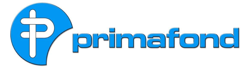 primafond_logo