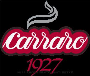 caffecarraro_logo