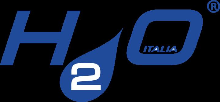h2oitalia_logo